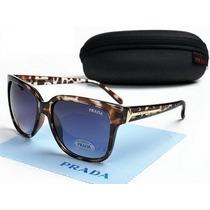 Oculos Prada - Dior - Gucci De Luxe Feminino