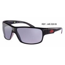 Óculos De Sol Mormaii Joaca 2 - Várias Cores - Frete Free