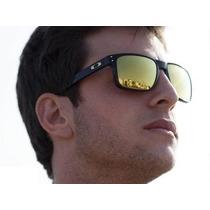 Oculos(holbrook) 100% Polarizado + Frete Gratis Todo Brasil