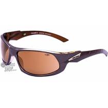 Óculos Mormaii Itacare 2 Ray Ban Hb Original