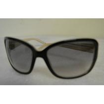Óculos De Sol Banana Republic