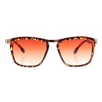 Óculos Triton Tr077 - Feminino - Original - 12x Sem Juros