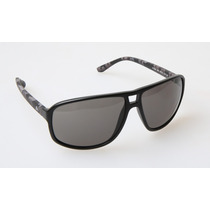 Óculos De Sol Atitude At 5234 A02 (original) Escuro12 X S/ju