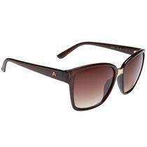 Óculos De Sol Atitude At 5221 T02 (original) Escuro