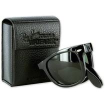 Rb2140 Rb4105 Wayfarer+kit + Porta Óculos