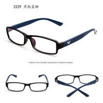 Armação De Óculos Vogue /frete Grátis / Importado / Lindo