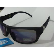 Oculos Solar Mormaii Nunki Xperio Polarizado E Laranja