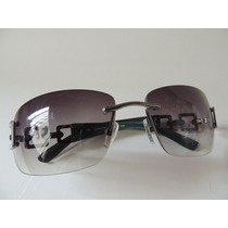 Óculos De Sol Calvin Klein R324 S - Frete Grátis (bv 4)