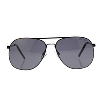 Óculos Triton M22257 - Preto - Masculino - 12x Sem Juros