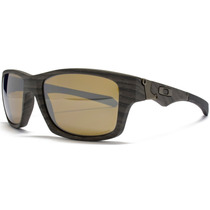 Oculos Oakley Jupiter Squared Polarizado Original