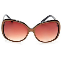Óculos Triton Hpc181 - Feminino - Cobre - 12x Sem Juros