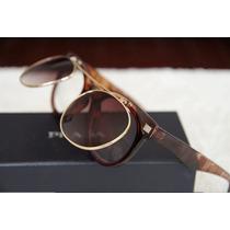 Óculos De Sol Feminino Importado Pronta Entrega Frete Grátis