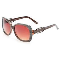 Óculos Triton Hpc170 - Feminino - Cinza - 12x Sem Juros