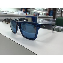 Lacoste Oculos Solar L750s 424 Original P. Entrega