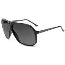Óculos De Sol Original Com Troca De Lentes Modelo Liberdade
