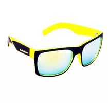 Óculos De Sol The Snag Pronta Entrega