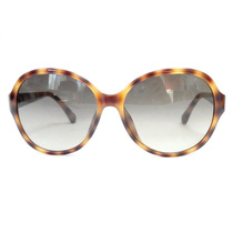 Óculos Solar Michael Kors - Sophia M28492s 240 - Original