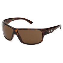 Óculos Solar Mormaii Joaca 2 Marrom Polarizado Demi Xperio