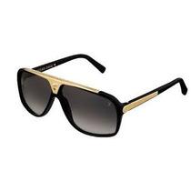 Óculos Louis Vuitton Evidence Z0350w Original Frete Gratis