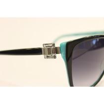 Óculos Acetato Italiano Polarizados Via Lorran 100% Original