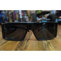 Óculos Evoke Bomber Black