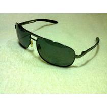 Lindo Óculos De Sol Unissex