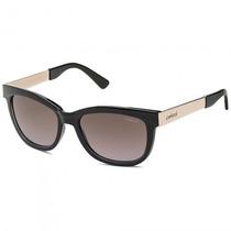 Óculos Sol Colcci Flair 503789934 Feminino Preto - Refinado