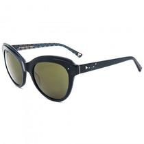 Óculos Sol Absurda Otomi 207865571 Feminino - Refinado