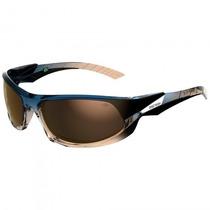 Óculos Sol Mormaii Itacaré 2 41205508 Masculino - Refinado