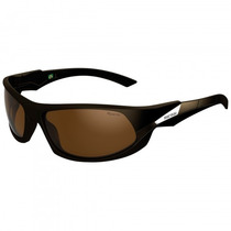 Óculos Sol Mormaii Itacaré 2 41202736 Masculino - Refinado