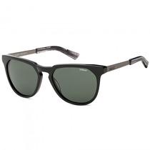 Óculos Sol Colcci 502966671 Feminino Preto - Refinado