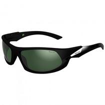 Óculos Sol Mormaii Itacaré 2 41297789 Masculino - Refinado