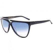 Óculos Sol Absurda La Serena 204833497 Feminino - Refinado