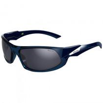 Óculos Sol Mormaii Itacaré 2 41224103 Masculino - Refinado