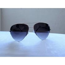 Óculos Escuro Feminino Masculino Proteção Uv400 Cod11004