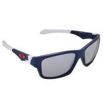 Óculos Masculino Oakley Jupiter Squared Matte Navy