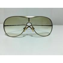 Óculos De Sol Polo Jeans, Original, Unissex.