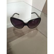 Óculos De Sol Chilli Beans Feminino