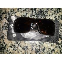 Oculos De Sol Oakley Batwolf Feminino Original