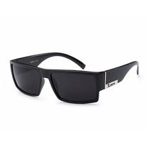 Óculos Locs 91026 Cholo Old School Lowrider - Pronta Entrega