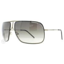 Óculos Carrera Carrera17 17/s 003ic J7ddb Estilo Quadrado