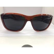 Oculos De Sol Esportivo Masculino Top Estiloso