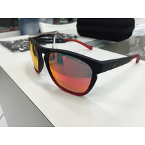 Oculos Solar Arnette Groove 4203-2256/6q 55 Original P. Entr
