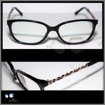 Armação Para Óculos De Grau Várias Cores Modelo Ch3221