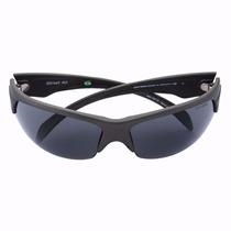 Oculos Sol Mormaii Street Air Preto E Fosco C Nf