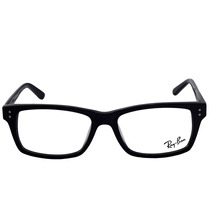 Óculos Armação Ray Ban 5287 P/ Novo Limited + Frete Grátis
