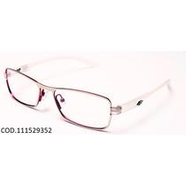 Armação Oculos De Grau Mormaii Neo Capri 2 Diversas Cores