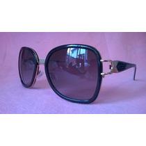 Oculos De Sol Ana Hickmann Ah 3075 Original Frete Gratis
