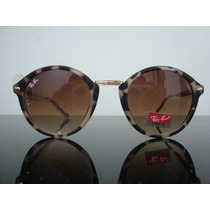 Óculos De Sol Feminino Lançamento Lindo!!! Sedex Gratis