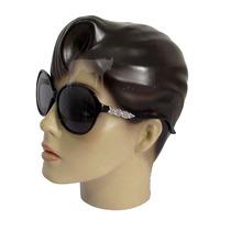 Oculos Escuro Feminino Moda Internacional Cod 14111
